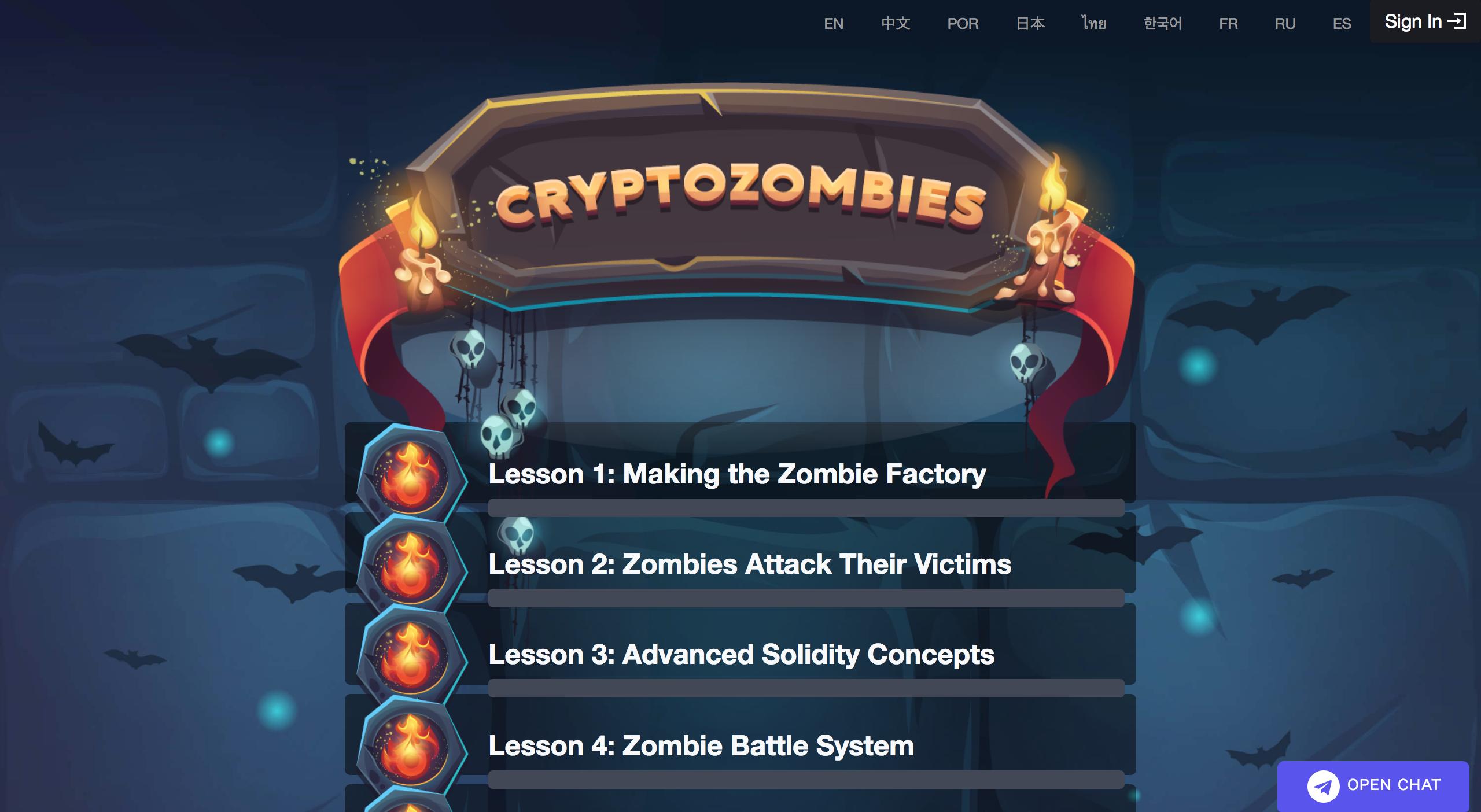 CryptoZombies02