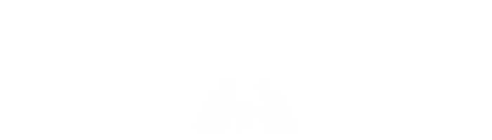 DAPPS掲示板