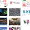 DAppsゲーム一覧まとめました。ゲーム系・アート系dApps(随時更新)