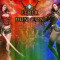 DAPPSゲームでRPG『Ether Dungeon(イーサダンジョン)』の遊び方