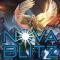 ノヴァブリッツ(Nova Blitz)のゲーム内容とは