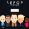 REPOP WORLDとはどんなゲームなの?