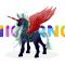 dApps育成バトルゲーム『UnicornGO(ユンコーンゴー)』の特徴と遊び方