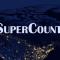 SuperCountriesとはどんなDAPPSなのか