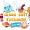 ポップなDAPPS [Moon Dust Dividends V2] とは一体どんなものなのか?