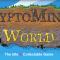 CryptoMiner Worldは解説が丁寧な新着DAPPS?