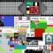 『ETH10K』イーサリアムでブロックを買って広告を出せるブロックチェーンサービス