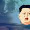 『Kim Jong-Crypto』キム・ジョンウンがついにブロックチェーンゲームの主役にwww