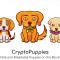 クリプトキティの犬版!!『CryptoPuppies(クリプトパピー)』の特徴と遊び方