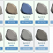 ブロックチェーンで石を買う!DAPPS「Ether Rock(イーサーロック)」の始め方、遊び方