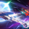 CSC - Crypto Space Commander 詳細ゲーム情報続き