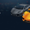 Crypto Racing Leagueとはどんなゲーム?カーレースDAPPS?